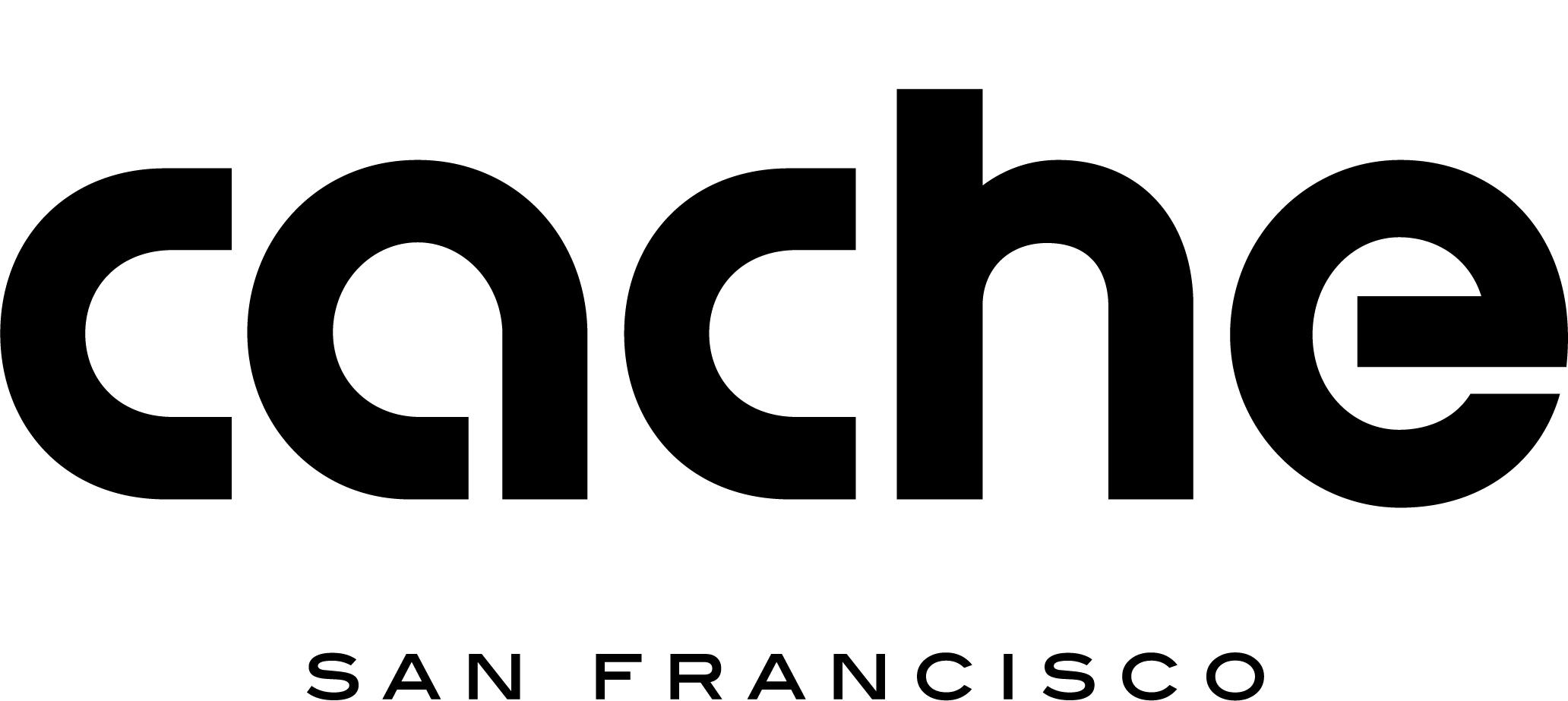 cache.company